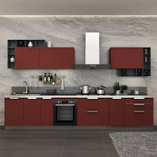 kitchen wall mounted cabinets modern kitchen wall hanging cabinet