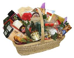 gourmet food baskets oscommerce