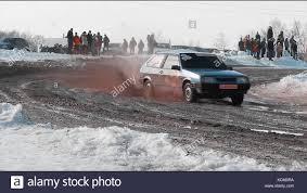 porsche rally car jump rally car jump stock photos u0026 rally car jump stock images alamy