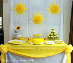 tablecloths decoration ideas decorative table cloths tablecloth coffee table cloth kitchen