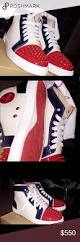 christian louboutin red bottoms brand new christian louboutin red