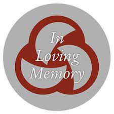 illinois cremation society obituaries archive cremation society of the cities