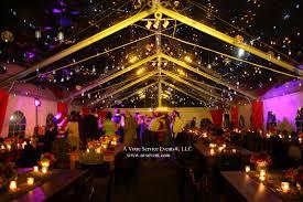 outdoor tent wedding index of wp content uploads 2013 06
