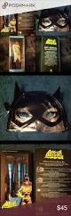 retailmenot halloween horror nights best 25 batgirl makeup ideas on pinterest batman makeup