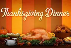 mon bistro is thanksgiving discover san miguel de allende