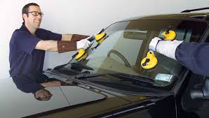 windshieldguide com your one solutions for your windshield