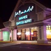 Minado Sushi Buffet by Minado 358 Photos U0026 700 Reviews Japanese 1282 Worcester Rd