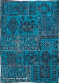 Cotton Chenille Rug 56 Best Cotton Rugs Images On Pinterest Cotton Rugs Modern Rugs