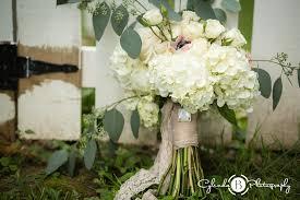 a dibbles inn wedding vernon ny amy u0026 matt u2013 cylinda b