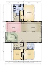 Log Cabin Design Plans by 40 Best Log Home Floor Plans Images On Pinterest Log Home Floor
