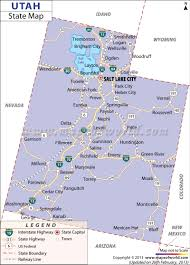 Maps Of Utah by Utah Maps Cities Diagrams Free Printable Images World Maps