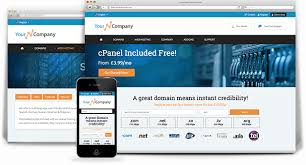 free responsive html templates html5 css3 responsive template a highly professional website