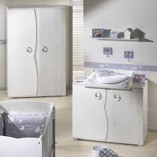chambres sauthon le plus captivant chambre sauthon openarmsatthewolfeden