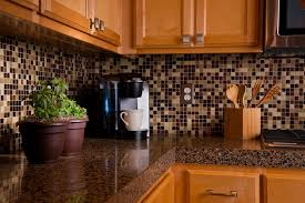 what is the best color for granite countertops granite countertop colors granite transformations