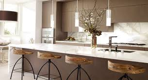 Stools Kitchen Counter Stools Amazing by Stools Amazing Bar Counter White Counter Stools Coastal Style
