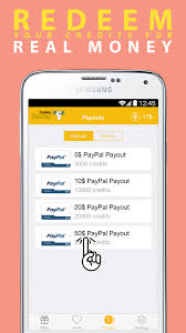 make money u2013 free cash app android apps on google play