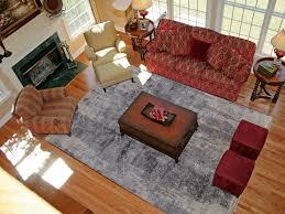 Outdoor Rug 8 X 10 by Flooring Amazon Rugs 8x10 Shag Rug 8x10 8x10 Rugs