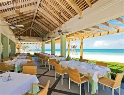 iberostar grand hotel rose hall reviews u0026 prices u s news