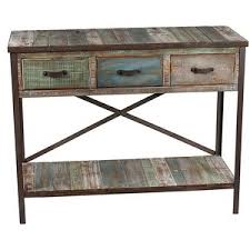 Distressed Sofa Table by Sofa Distressed Sofa Table Rueckspiegel Org