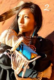 601 best beautiful indian alaskan asian images images on pinterest
