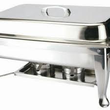 buffet warmer set for rental halal food only furniture u0026 home