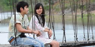 film sedih indonesia mario maurer 10 film romantis thailand ini buat kamu sedih dan