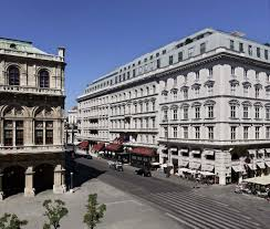 where to stay in vienna austria here are the top 7 hotels