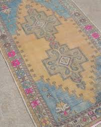 Area Rugs Columbia Sc 64 Best Woven In Vintage Collection Images On Pinterest Turkish