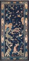 chinese carpets classic chinese peking carpet antrr893 antique
