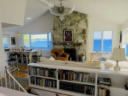 Vacation Home Plans Waterfront Ocean View Waterfront Vacation Getaway Homeaway Portsmouth