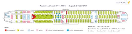A330 300 Seat Map Fleet Information