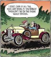 90 car toons images cartoons professional