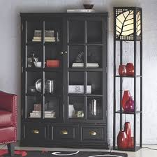 3 shelf floor lamp from midnight velvet 724957