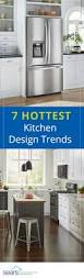 best 25 kitchen trends ideas on pinterest marble kitchen ideas the hottest kitchen design trends for 2017 this year s kitchen trends are all about sleek