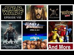 watch latest movies online with any membership now high quality