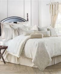 Comforters On Sale Bedding On Sale Bed U0026 Bath Sale And Discounts Macy U0027s