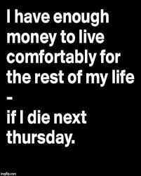 Thursday Funny Memes - image tagged in next thursday memes funny memes imgflip