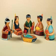 43 best nativity set images on nativity sets