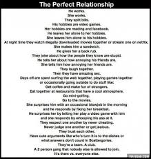 Real Relationship Memes - apart from amazing sex the perfect relationship meme is anything