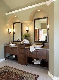 custom bathrooms gallery valley cabinet green bay appleton