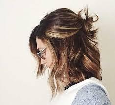 hair buns for hair 15 buns for hair hairstyles haircuts 2017