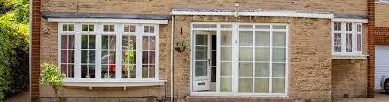 recommend a friend double glazing in sheffield global windows