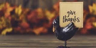 10 original thanksgiving marketing ideas for small businesses