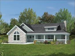 ranch design homes wren house constructionlans build hanging missouri country ranch