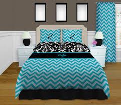 blue twin bedding bedding beauty grey chevron bedding sets all modern home designs