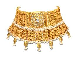 tanishq gold jewellery designs images inspirations of cardiff