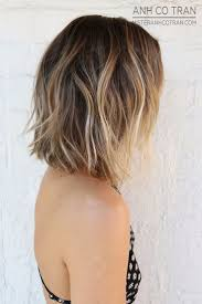 top 25 best short sombre hair ideas on pinterest short ombre
