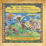 Spanish For Socks Various Artists Songs In Spanish For Children Amazon Com Music