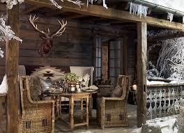 ralph home interiors ralph home ralphlaurenhome