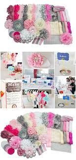 hair bow maker best 25 headband station ideas on headband